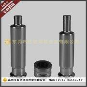 陶瓷压片模具(国产压机)