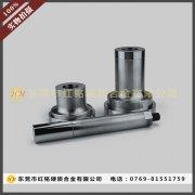 圆形铁硅铝模具