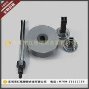 磁性材料模具-钨钢模具
