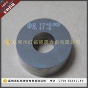 高精度钨钢环规,外径量规