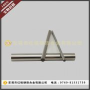 钨钢量规精密钨钢针规量具