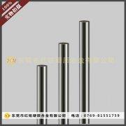 超硬钨钢材料K10硬质合金圆棒刀具专用